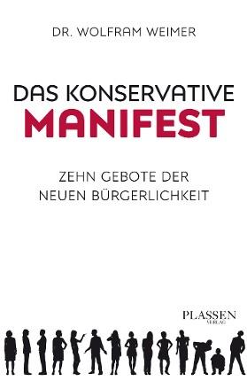 Das-konservative-Manifest_2D_300dpi_rgb_12972