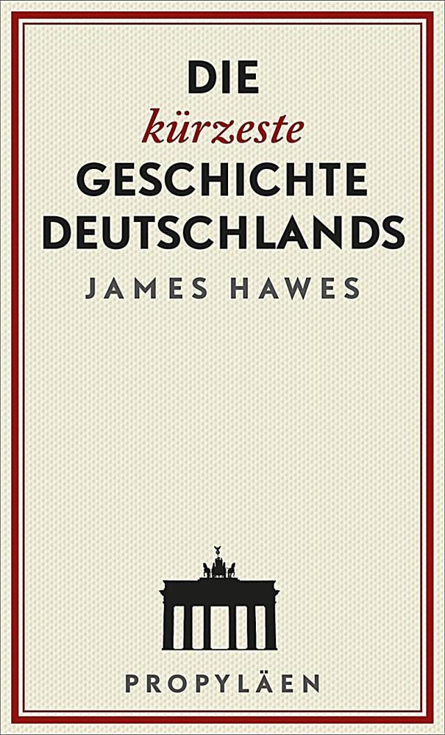 die-kuerzeste-geschichte-deutschlands-198326914.jpg