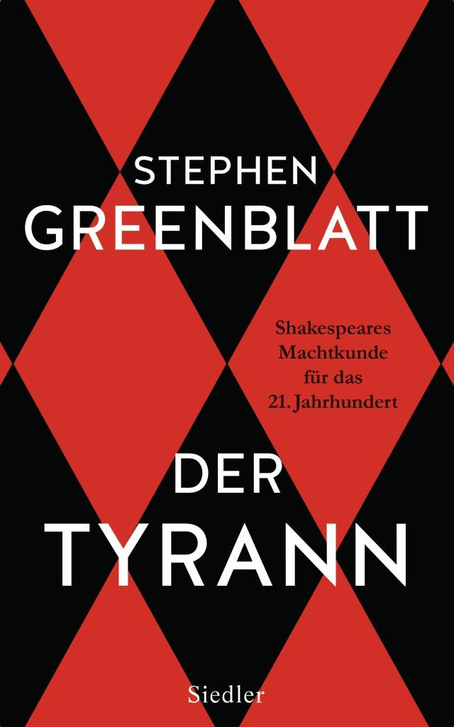 Greenblatt_STyrann_188971.jpg