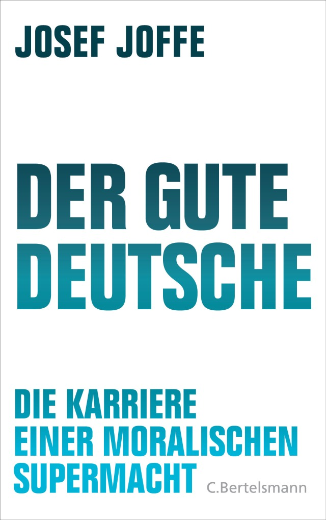 Joffe_JDer_gute_Deutsche_184393.jpg